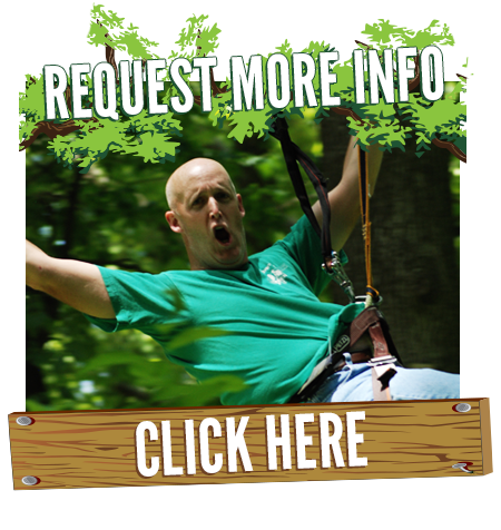 Request More Info - TreeHoppers Corporate Outings